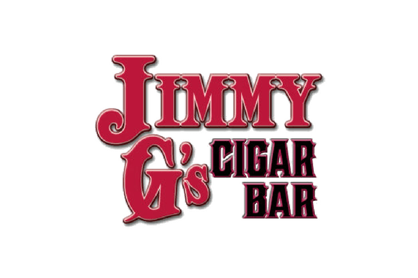Jimmy G's Cigar Bar Carson City