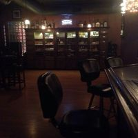 Jimmy G's Cigar Bar Carson City photo