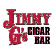Jimmy G's Cigar Bar Carson City